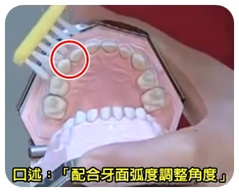 刷牙2.jpg