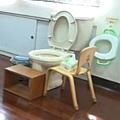 女廁1.jpg