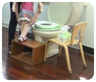 女廁3.jpg
