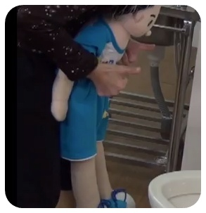 男廁1.jpg