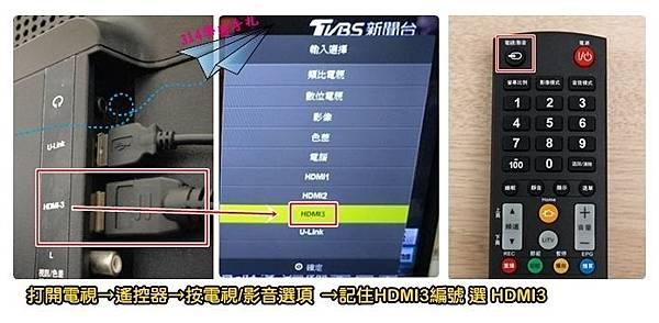 電視盒子安裝5.jpg