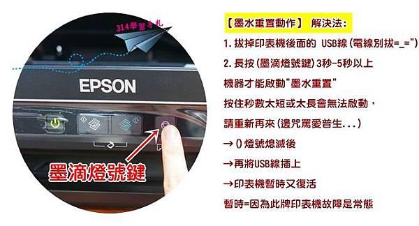 EPSON印表機 亮燈罷工修復.jpg