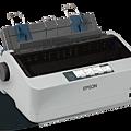 LQ-310 點陣報表式印表機.png