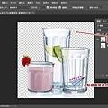 PS-玻璃杯透明感後製3.jpg
