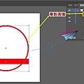 線條式文字標題組2.jpg