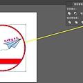 線條式文字標題組4.jpg