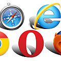 browsers-1265309_1280-624x351.png