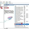 win10-安裝啟動EZPAD 二代確認型晶片讀卡機-05.jpg