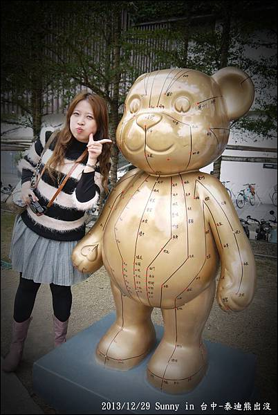 2013台中熊出沒39.JPG