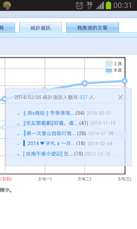 Screenshot_2014-02-06-00-31-40.png