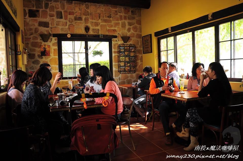 南投魔法咖啡屋71.jpg