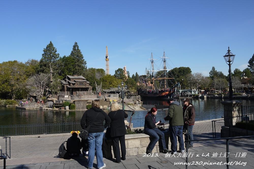 2013LA迪士尼一日遊153.JPG