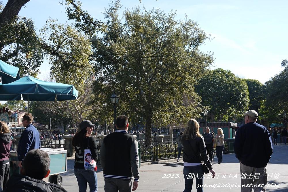2013LA迪士尼一日遊157.JPG
