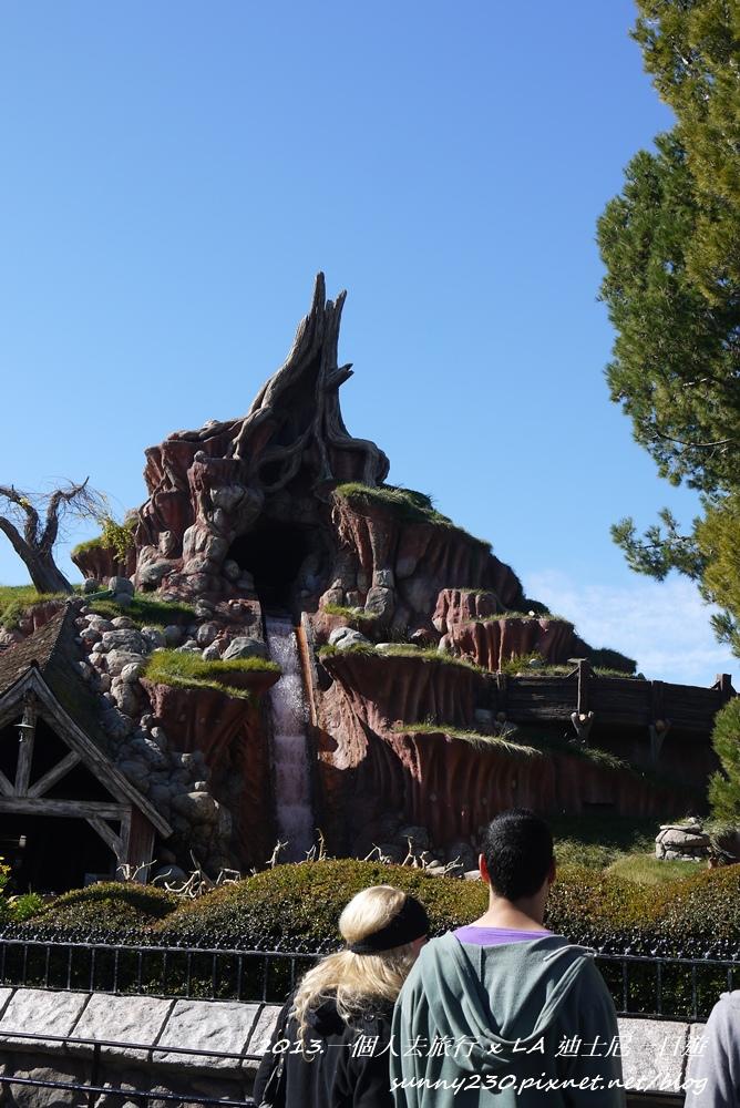 2013LA迪士尼一日遊171.JPG