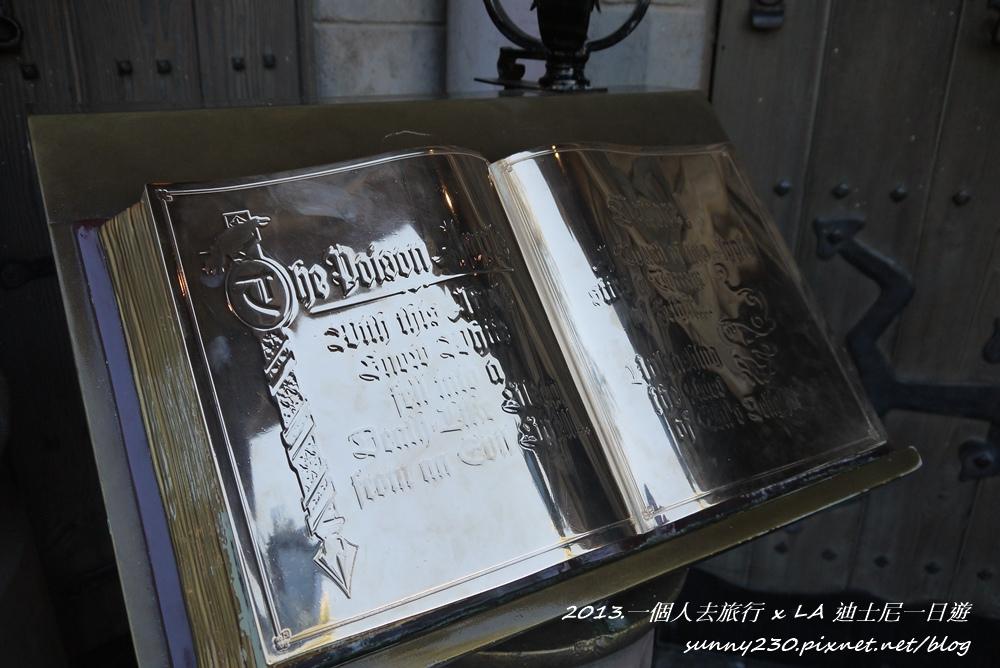 2013LA迪士尼一日遊278.JPG