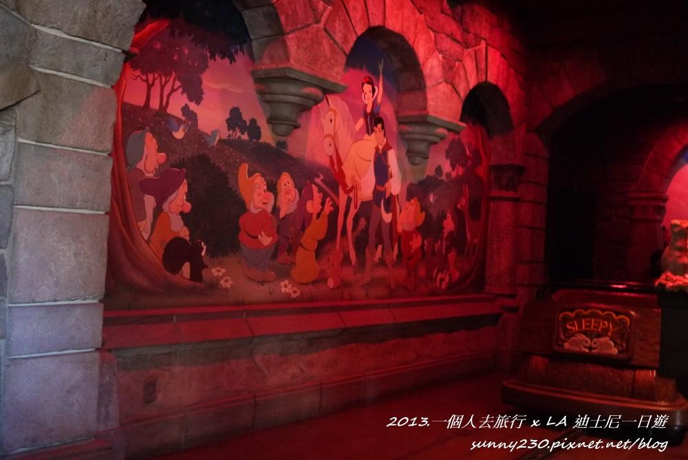 2013LA迪士尼一日遊281.JPG