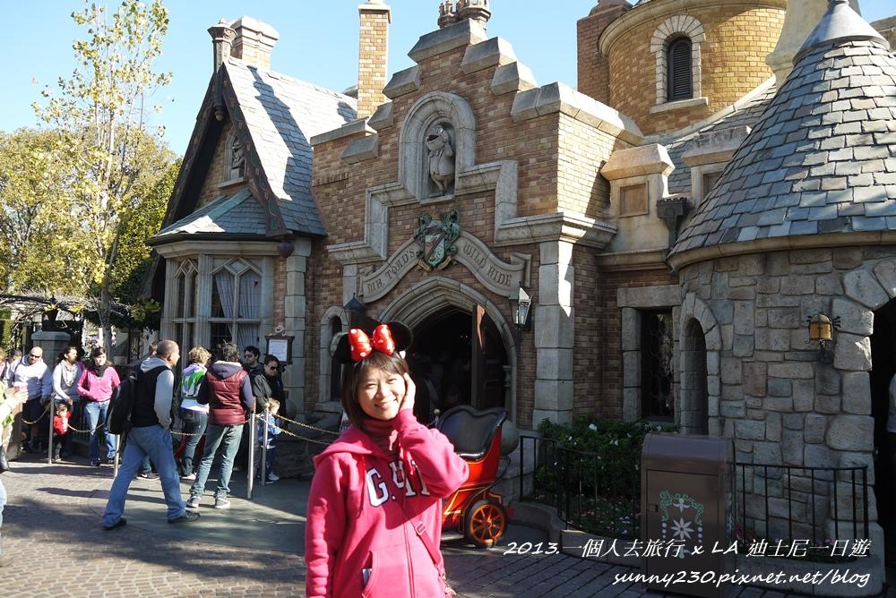 2013LA迪士尼一日遊306.JPG