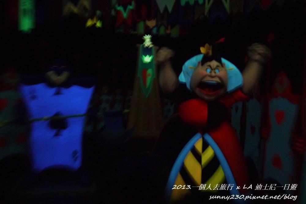2013LA迪士尼一日遊386.JPG
