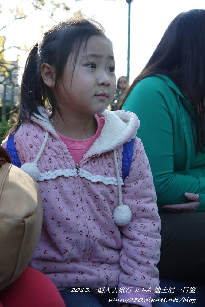 2013LA迪士尼一日遊406.JPG