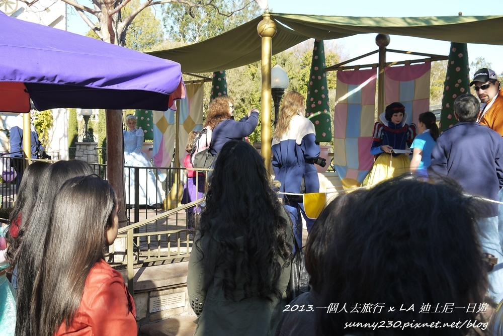 2013LA迪士尼一日遊435.JPG
