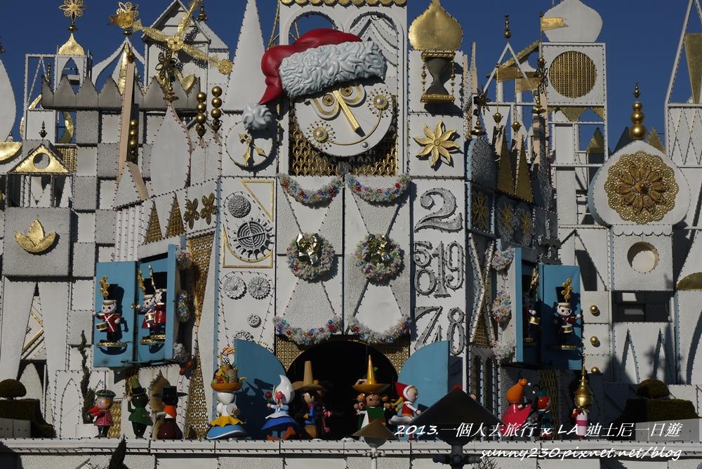 2013LA迪士尼一日遊457.JPG