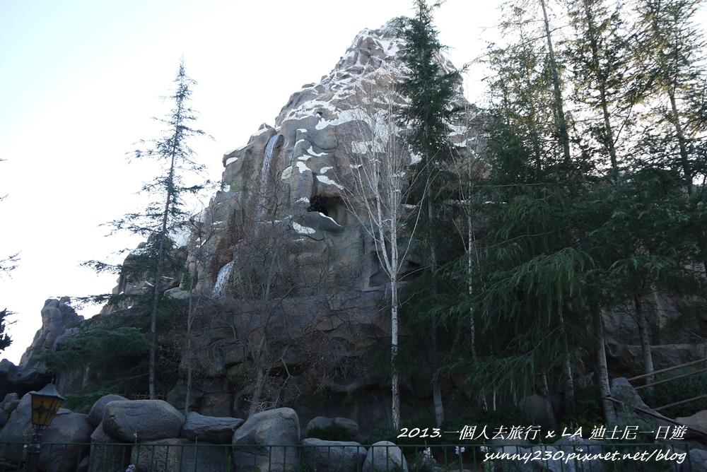 2013LA迪士尼一日遊459.JPG