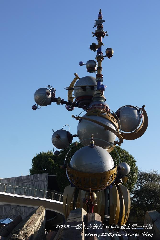 2013LA迪士尼一日遊463.JPG