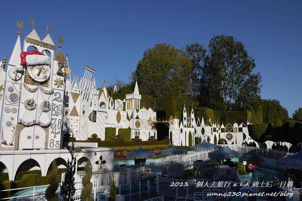 2013LA迪士尼一日遊472.JPG