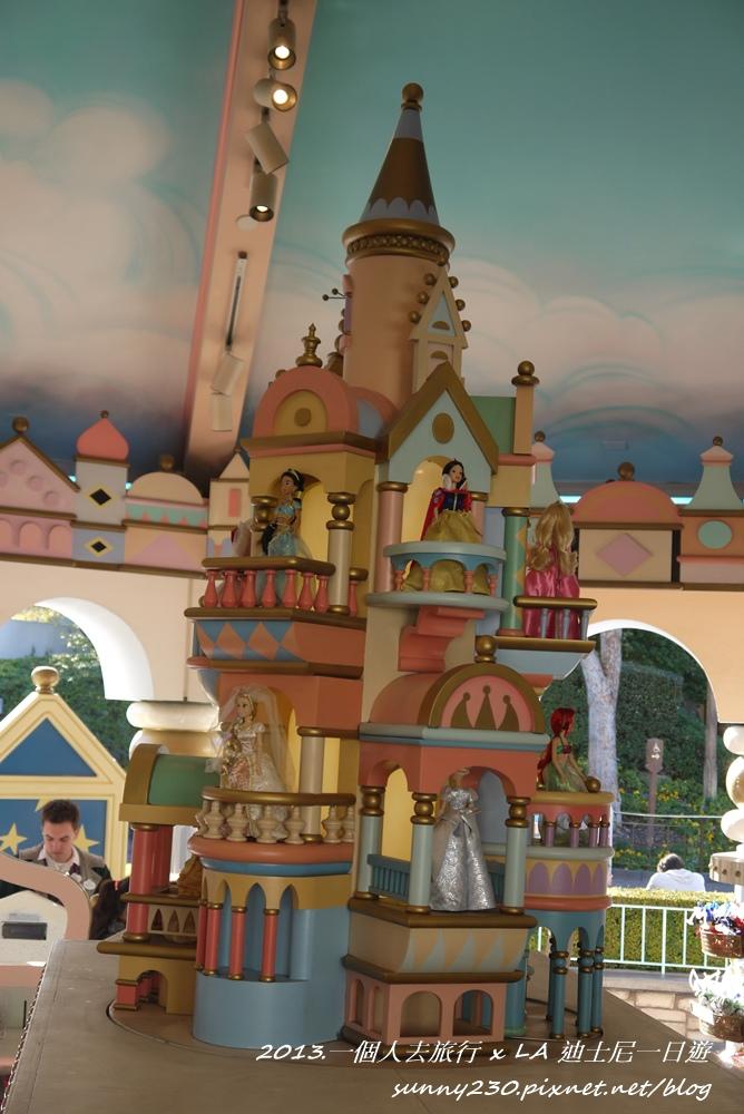 2013LA迪士尼一日遊473.JPG
