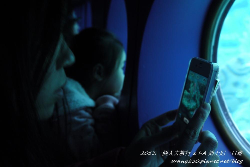 2013LA迪士尼一日遊517.JPG