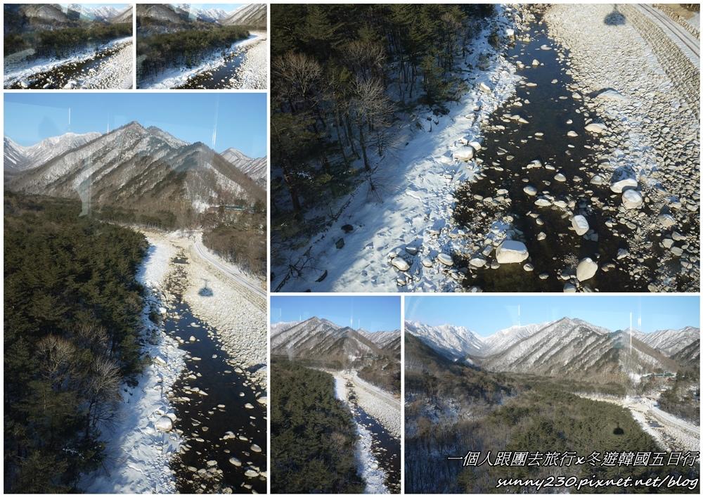 2012冬遊韓國五日行-day3-08.jpg