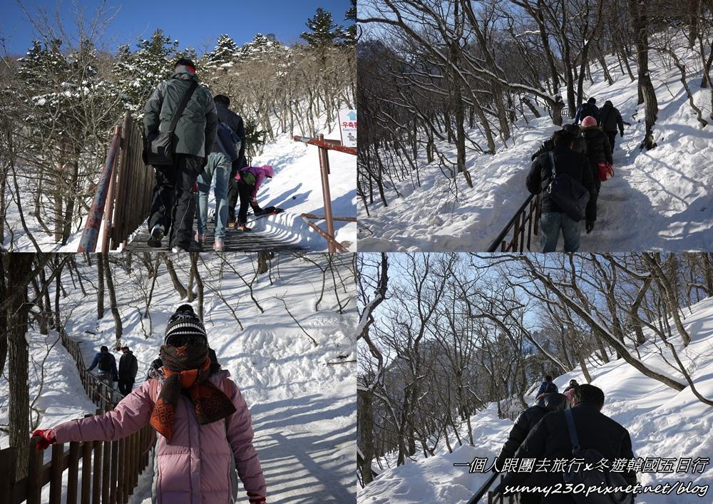 2012冬遊韓國五日行-day3-12.jpg