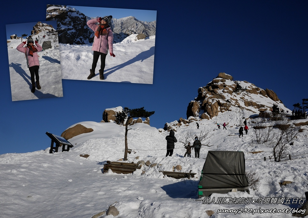 2012冬遊韓國五日行-day3-17.jpg