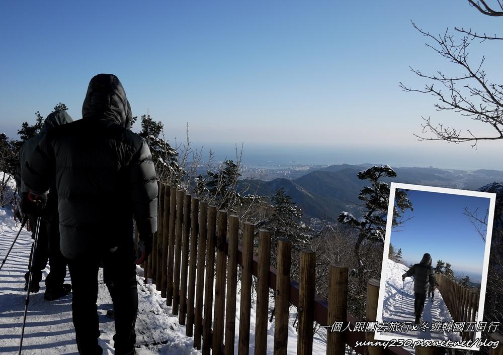 2012冬遊韓國五日行-day3-18.jpg