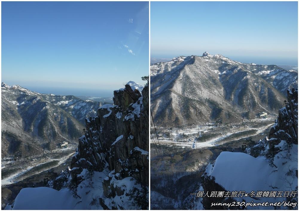 2012冬遊韓國五日行-day3-22.jpg