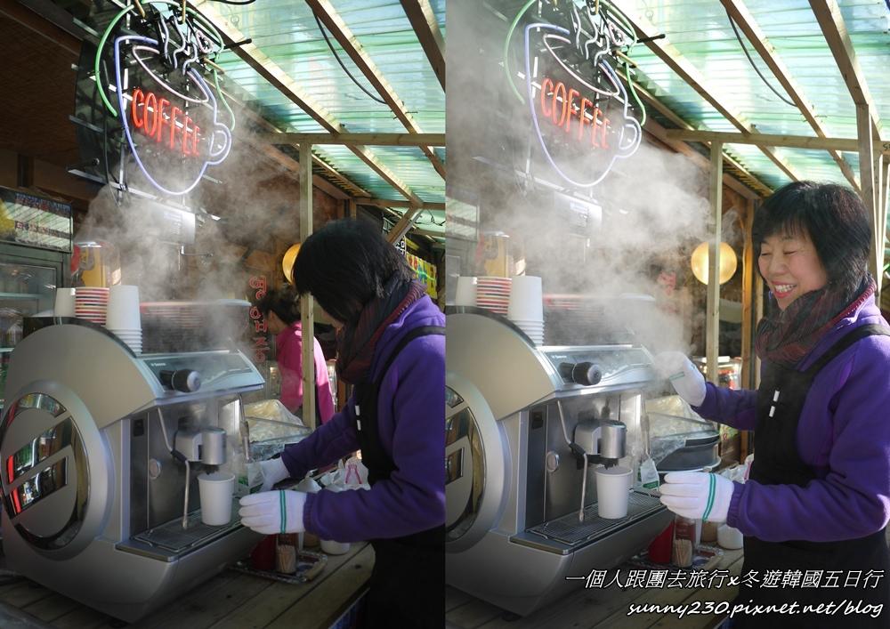 2012冬遊韓國五日行-day3-31.jpg