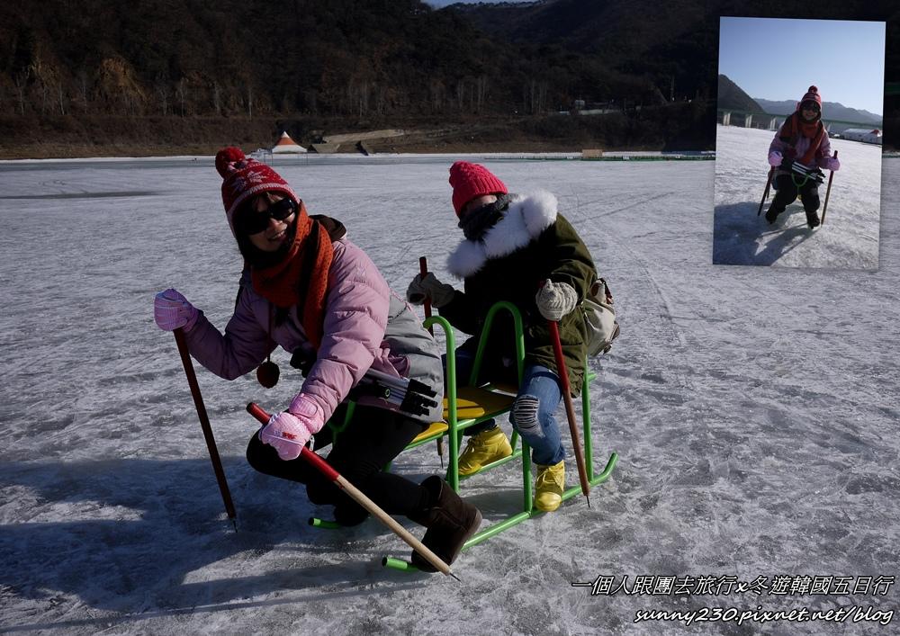2012冬遊韓國五日行-day3-34.jpg