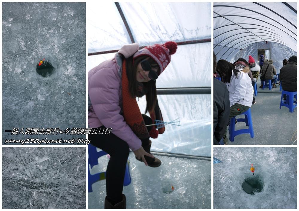2012冬遊韓國五日行-day3-35.jpg