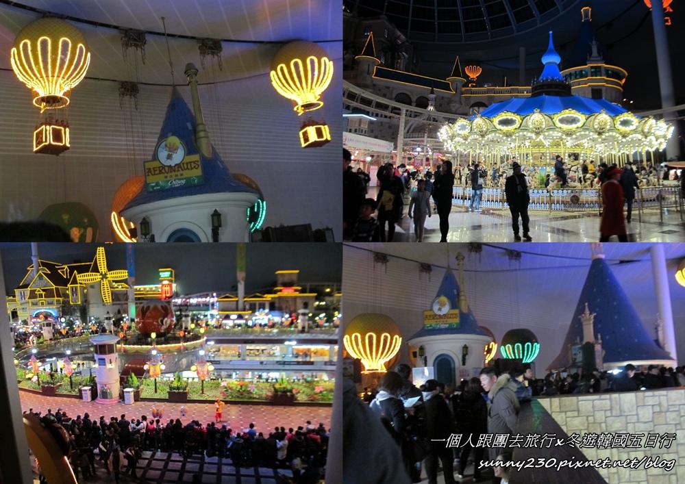 2012冬遊韓國五日行-day3-52.jpg