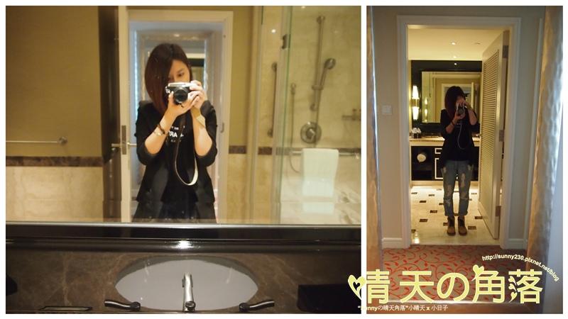 飯店篇04.jpg
