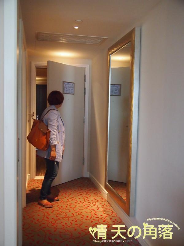 飯店篇18.JPG