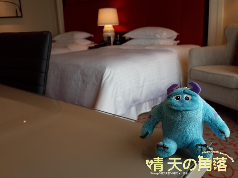 飯店篇25.jpg