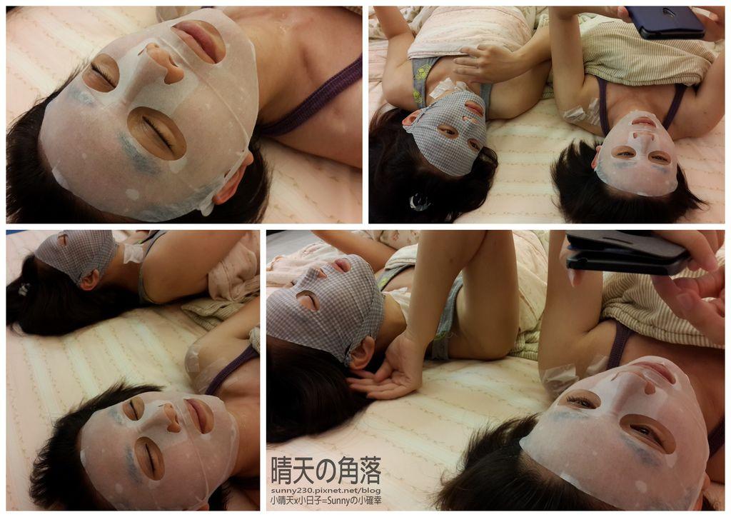 Dr. Hu18.jpg