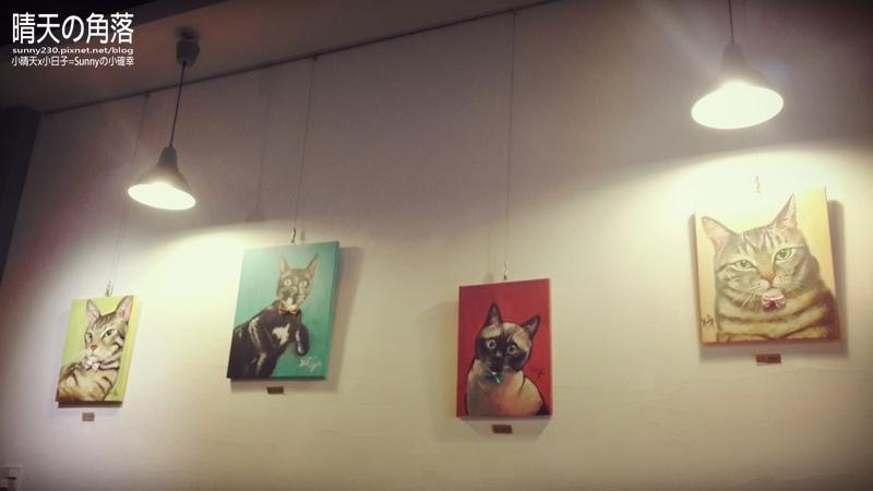 貓與長頸鹿01.jpg