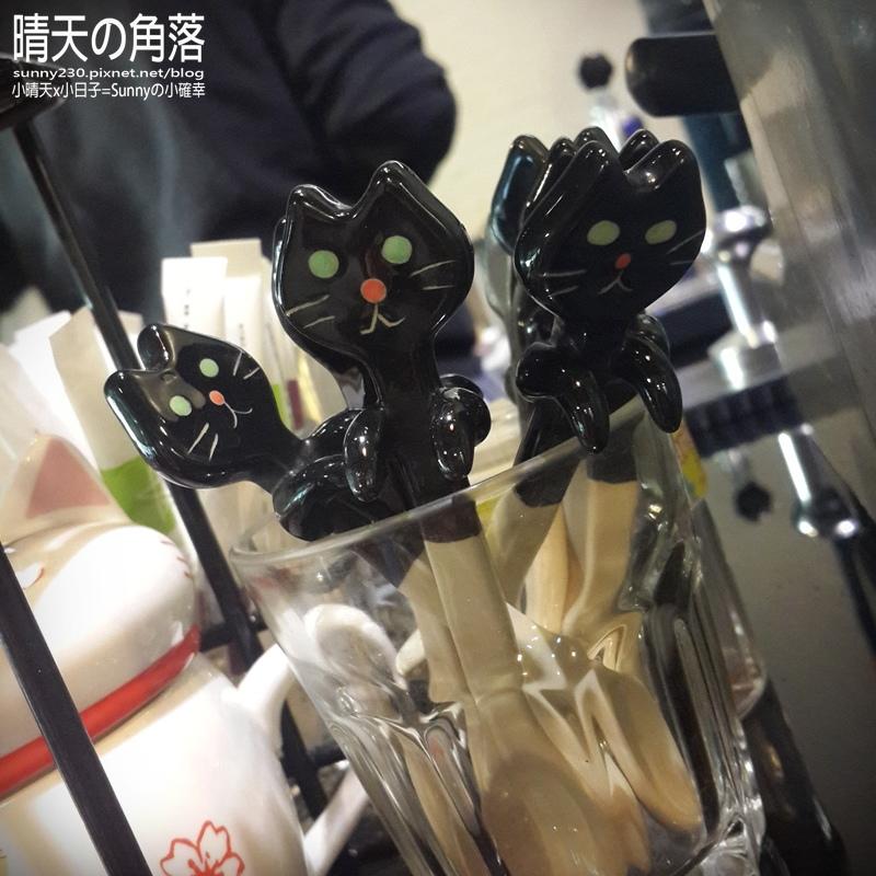 貓與長頸鹿03.jpg