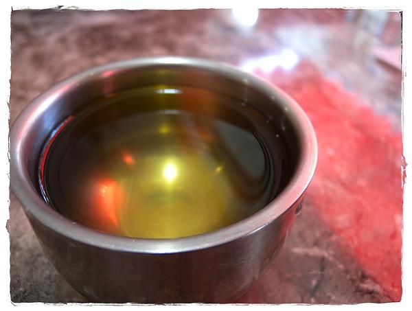 沁涼香蘭葉茶.JPG