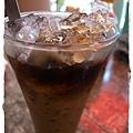 越式冰咖啡.JPG