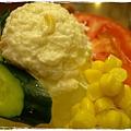 馬鈴薯生菜沙拉.JPG