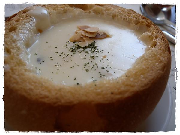 麵包盅濃湯.JPG