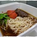 紅燒牛肉湯麵.JPG